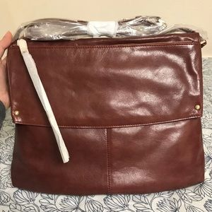 BRAND NEW Hobo International Bag